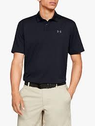 <b>Mens Polo Shirts</b> & Rugby Shirts   John Lewis & Partners