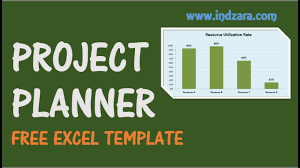 Project Planning Template Free Project Planner Excel Template Free Project Plan Template For Project Scheduling