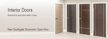 white interior door styles. Brilliant White Interior_Doors_1jpg For White Interior Door Styles