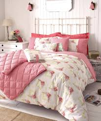 bedroom wall design. Fascinating Images Of Chic Bedroom Design And Decoration Ideas : Magnificent Girl Pink Wall