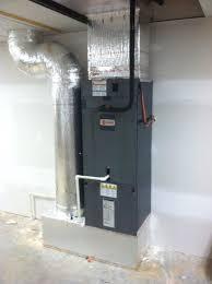 goodman 5 ton air handler. air handler air-handler-heat-pump goodman 5 ton l