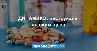 Все препараты для повышения потенции для мужчин
