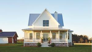 southern living house plans. Contemporary Living UNIQUELY SOUTHERN HOUSE PLANS In Southern Living House Plans