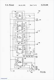 friedland doorbell wiring diagram schematic for transformer doorbell wiring diagram with diode friedland doorbell wiring diagram schematic for transformer beautiful