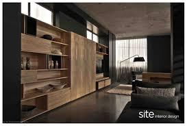 pleasing 25 best interior design sites design ideas of home