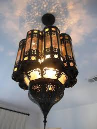 turkish style lighting. lighting week a lovely lantern brings moroccan style to los angeles master bedroom turkish style lighting