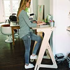 diy sit stand desk plans awesome 149 best вешРРкРimages on