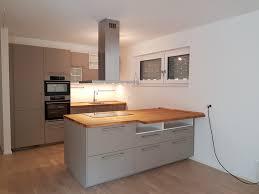 Good Ikea Küche Blende Oberschrank