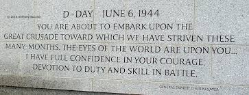 D Day Quotes Magnificent Remembering The Allied Invasion Of Fortress Europe On DDay June 48