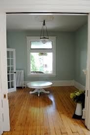 Lowes Paint Colors For Bedrooms 77 Best Images About Paint Colors On Pinterest Paint Colors