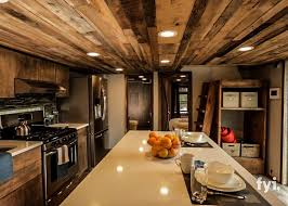 Small Picture 107 best Tiny house images on Pinterest Tiny living Small