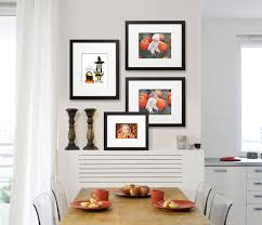 white wall art gallery ideas brown wooden table amazing windows apple design layout display on gallery wall art ideas with wall art designs layout display wall art gallery ideas on the how
