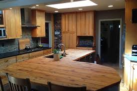 Shaker Style Cabinets Kitchen Renovation With Shaker Style Kraftmaid Cabinets Rotella