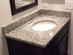 kitchen granite counter tile mc countertops charlotte gallery