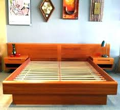 bed frames for sale near me – reformyrazom.org