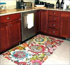 black kitchen rugs black kitchen rugs kitchen runners mats large kitchen mats full size of floor