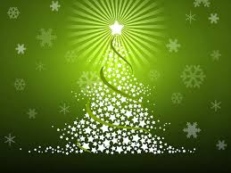 green christmas background wallpaper. Contemporary Background Green Christmas Background HD Wallpaper  Wallpapers Blog For A