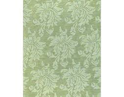 lime green area rug 8x10 green area rug lime green area rug lovely tasty sage rugs