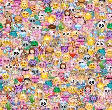 emoji background for pictures app. Wonderful App Throughout Emoji Background For Pictures App C