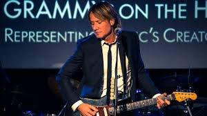 Image result for keith urban photos 2017