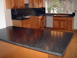 Kitchen Top D S Custom Countertops Photo Gallery Laminate