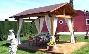 cedar pergola costco cedar pergola aluminum parts with canopy plans wood kits modern ideas outs covered