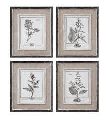 classy design ideas wall art sets simple decor com casual grey study framed set of