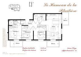 Studio Apartment Size studio apartment plans - creditrestore