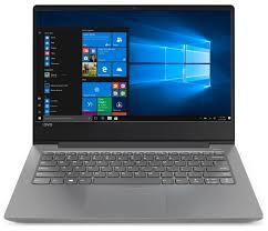 <b>Ноутбук Lenovo Ideapad 330S-14IKB</b> (Intel Core i3 8130U 2200 ...