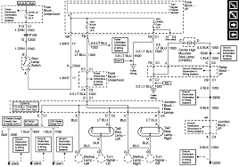 headlight wiring diagram 1978 ford truck headlight discover your 88 gmc truck tail light wiring diagram