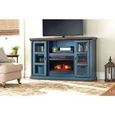 canadian tire electric fireplaces swearch small design living room