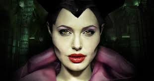 maleficent makeup tutorial how to look like the disney villain for video