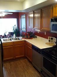 Kitchen Cabinet Door Finishes Kitchen Samsung General Finishes Milk Paint Kitchen Cabinets Old