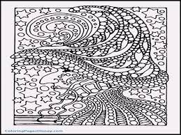 Drawing Books For Sale Awesome Godzilla Coloring Pages ëå Best