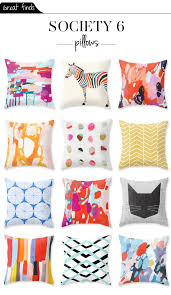Best 25 Colorful Throw Pillows Ideas Pinterest Cheap Throw With
