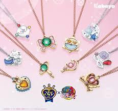 57 57 previous sailor moon new 10 box us sebon star premium pendant
