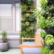 my vertical gardens melbourne my