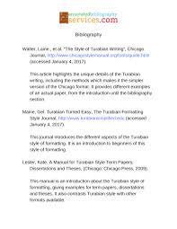 Turabian Dissertation Template Thesis General Format Purdue Writing