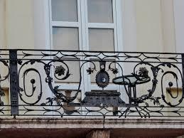 Kostenlose Bild Balkon Erstellen Von Haus Wand Design