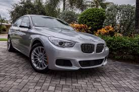 Coupe Series 2013 bmw 535i m sport for sale : 2014 535i Gran Turismo M-Sport in Glacier & Nappa Mocha
