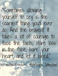 Mourning Quotes Best 24 Mourning Quotes Ideas Greive Pinterest Mourning 8