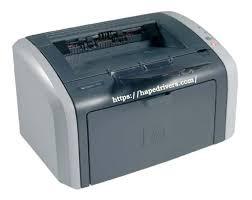 Description:laserjet 1010/1012/1015 host based driver for hp laserjet 1010. Hp Laserjet 1010 Driver And Software Complete Downloads Hape Drivers