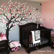 cute baby girl room themes. Decoration: Cute Baby Girl Rooms Brilliant Room Themes Theme Bedroom Within 14 From