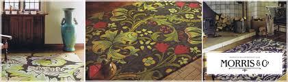 morris co rugs