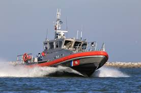 Uscg Pay Chart How Do Recruits Get Paid In The Uscg Chron Com