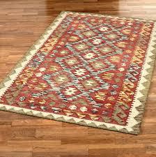 round southwestern area rugs southwest phoenix73