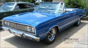 Image result for 1966 dodge coronet hemi