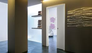 pocket door slide 2