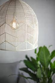 beach house lighting ideas. beautiful ideas best 25 beach house lighting ideas on pinterest  intended for  beachy pendant for