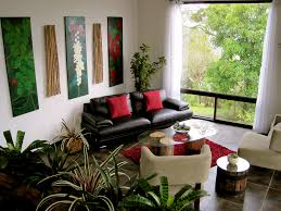 Indoor Plants Living Room Home Decor Plants Exciting Potted Plants For Interior Decoration